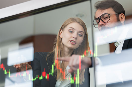 IQVIA Regulatory Information Management